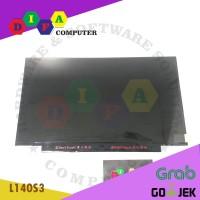 Layar LCD LED laptop Asus A442 A442U A442UF A442UQ A442UR A441UV