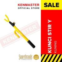 KENMASTER Kunci Stir 4517 (Clearance)