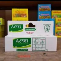 Acnes Sealing Gel 9 Gram Original Obat Jerawat