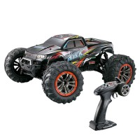 RC CAR XINLEHONG 9125 1:10 scale 2.4Ghz 4WD Waterpoof IPX4