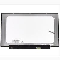 Layar Led Lcd Original Laptop Acer SWIFT 3 SF314-41-R82U