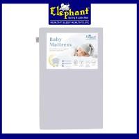 Matras Bayi / Kasur Bayi / Big Size Mattress Baby Box Busa 10 cm