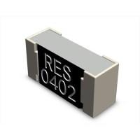 Resistor 470R 0402 SMD SMT 470 Ohm 470Ohm SMD0402