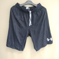 shorts sport Under Armour Original pants Basket no nike, Jordan, NBA,