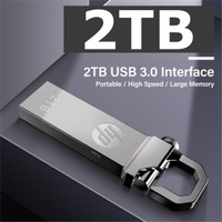 FLASHDISK HP 2TB USB FD FLASH DISK BUKAN SAMSUNG KINGSTON SANDISK