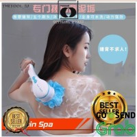SPIN SPA