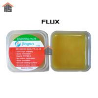 FLUX SOLDER / PASTA SOLDER / MINYAK SOLDER 80GRAM