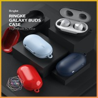 Original Ringke Case Samsung Galaxy Buds Plus 2020 / Buds 2019 Casing