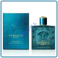 Parfum Refill Versace Eros 50ml