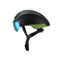 Helm Sepeda Roadbike Cairbull Aero R1 not poc rockbros slk