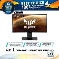 Monitor LED Gaming Asus VG249Q 24 1920x1080 1ms 144Hz IPS HDMI DP
