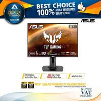 Monitor LED Gaming Asus VG279Q VG279QM 27'' IPS FHD 280Hz 1ms