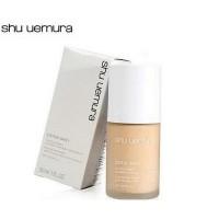 Foundation Shu Uemura Petal Skin Original