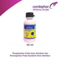 Peditox lotion 50ml