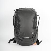 Tas Ransel Pria Kalibre Backpack Connect 911140000