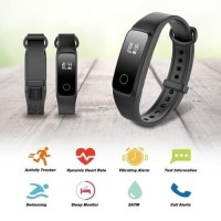 Lenovo Heart Rate Smart Band G10