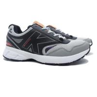Dijual sepatu olahraga running KELME SEATTLE FLAT 5.0 Murah