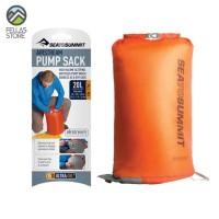 Sea To Summit Airstream™ Pump Sack