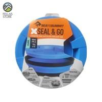 Sea To Summit X-Seal & Go™ XL