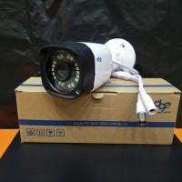 Kamera CCTV outdoor 5Mp Edge 4in1 UTC hybryt
