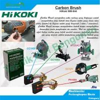 Carbon Brush HiKoki 999-044 (Original)
