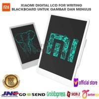 XP48 Xiaomi Blackboard Writing Digital LCD Tablet Gambar - 13.3 inch