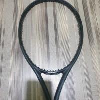 Raket Tenis Wilson Pro Staff Precision 100 Bonus Cover