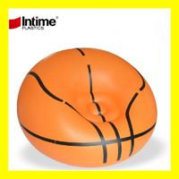 Sofa Angin Bola Soccer / Bola Basket Kursi Santai INTIME Air Sofa