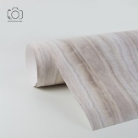 Background Foto Marmer Granit 120 x 100 /Alas Foto Waterproof (MGB-03)