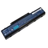 Baterai Laptop ACER Aspire 4732 4732z 5732 5732z ORIGINAL AS09A31