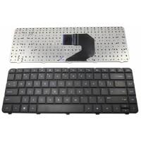 Keyboard Laptop HP Compaq cq43 cq430 cq57 HP Pavilion G4 G6 HP 1000