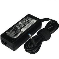 Adaptor Charger Laptop HP 242. HP 14. HP Envy 14. HP Pavilion 15