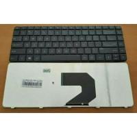 Keyboard Laptop HP Pavilion G4 G6 G43 & Compaq CQ43 CQ57 CQ430 CQ431