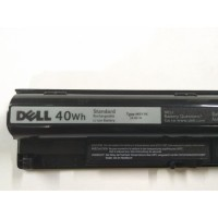 Baterai Laptop Original Dell Inspiron 3451 3551 3458 3558 5558 M5Y1K