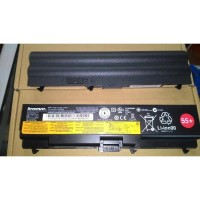 original Baterai Laptop Lenovo Thinkpad Edge 14, 15 Inch E40, E420,