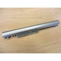 Original Baterai Laptop HP Pavilion 14 14Z 14-N, 15 15T 15Z 15 hp 248
