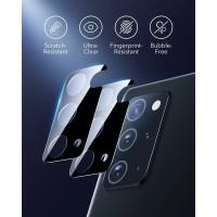 ESR Camera Lens Protector for Samsung Galaxy Note 20 / Note 20 Ultra