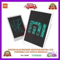 Xiaomi Blackboard Writing Digital Tablet Gambar Drawing Board XP48 - 13.3 inch