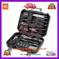 Xiaomi JIUXUN 60 in 1 Tool Kit Home Repair Tool Set Perkakas XP47