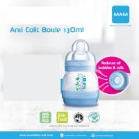 MAM Anti Colic Bottle 130ml