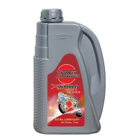 OLI MOTOR POWER LUBE XTRA POWER 4T SAE 20 W - 50 / 1L