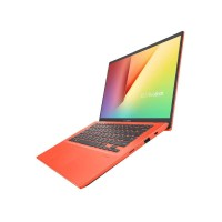 A412FL-EK304T(i3-8145U/MX250/4G/512GB/FHD/W10)