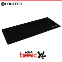 Mousepad Gaming Fantech MP64 XL BASIC