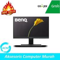 LED BENQ GW2283 IPS Monitor