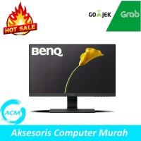 LED BENQ GW2480 Stylish Monitor with 23.8 inch, 1080p
