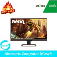 LED BenQ EX2780Q 144Hz Gaming Monitor