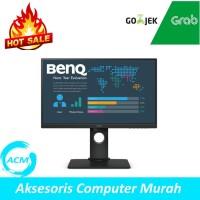 LED BENQ GW2480T IPS 24 Inch Monitor