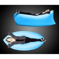 Kasur Angin Portable / Air Sofa Bed Kasur Angin