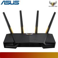 Asus - TUF Gaming AX3000 / Dual Band WiFi 6 Gaming Router