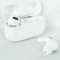 AirPods Macaron InPods i12 Pro TWS Colourfull Earphone Bluetooth